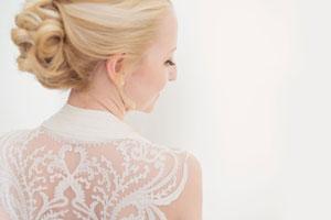 Wedding beauty 2