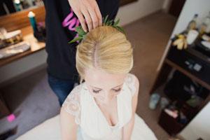 Wedding beauty 3