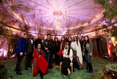 aashni-wedding-show-exhibitors_0.png