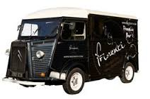 add Italian sparkle and chic to your wedding with Frizzenti Prosecco