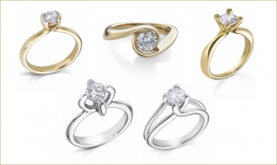 artic-diamonds-engagement-rings-bridal-collection.png