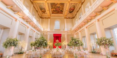 banqueting-house-wedding-credit-holly-clark-photography_0.jpg