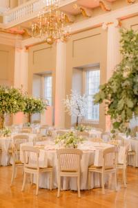 banqueting_house_wedding_holly_clark_photography_initial_l-106.jpg