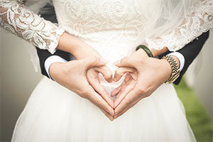 Money saving tips for brides