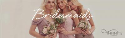 bridesmaids meta