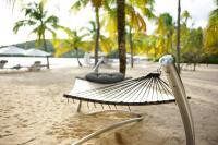 carlisle-bay-hammock