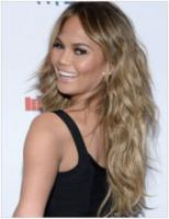 celebrity-hair-chrissy