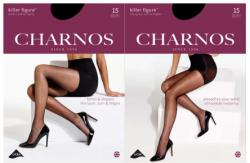 charnos1