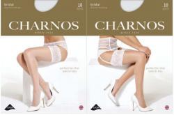 charnos