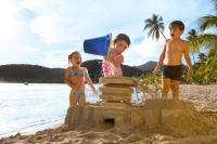 child-friendly-carlisle-bay