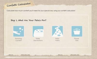 confetti-calculator.png