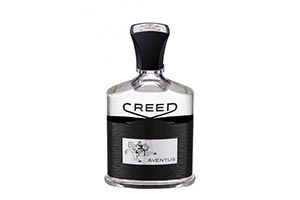 Creed - wedding fragrances