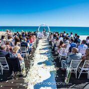 Portuguese wedding 2