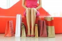 dublin-shopping