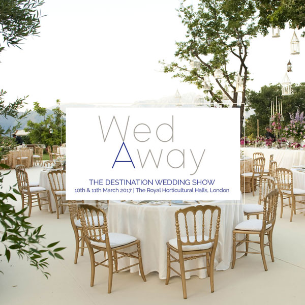 Start planning your dream destination wedding for How to start planning a destination wedding