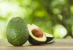 food-avocado