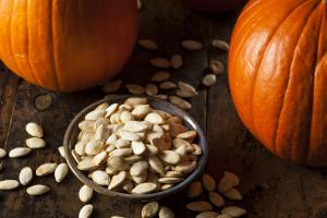 food-pumpkin-seeds
