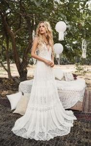 gypsy by inbal raviv