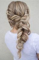 hair-3_0.jpg