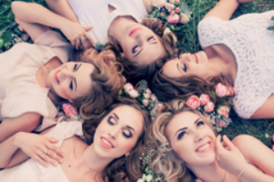 Hen Do's and Don'ts