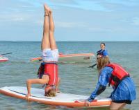 hensurfboard