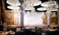 hotel-mondrian-ballroom