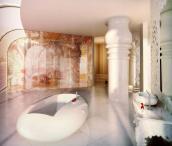 hotel-mondrian-bathroom