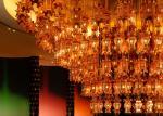 hotel-mondrian-chandelier