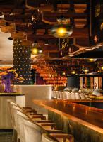 hotel-mondrian-culinary