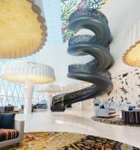 hotel-mondrian-floating-staircase