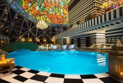 hotel-mondrian-spa