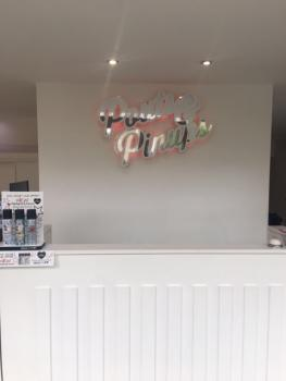 Pouts & Pinups Salon - The One Stop Beauty Haven And Its Wedding Packages