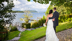 The Beech Hill Hotel & Spa Wedding Fayre
