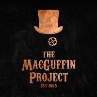 macguffin0