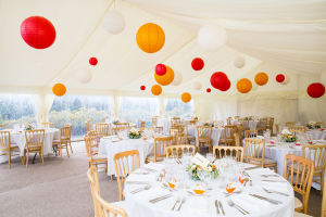 marquee weddings at Pentillie Castle cornwall.png