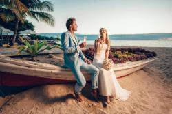 mauritius-wedding-1