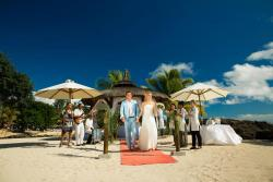 mauritius-wedding