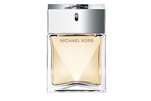 Michael Kors - wedding fragrances