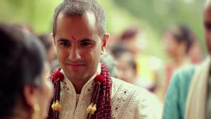 What To Expect From Muslim Wedding As Non-Muslim