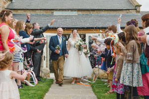 olivia ralph wedding