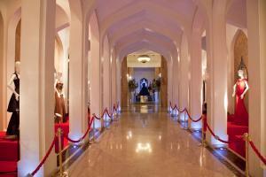 palace diner dior 5 2010