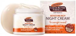 palmersnightcream