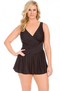 pear shaped miraclesuit swimsuit aurora