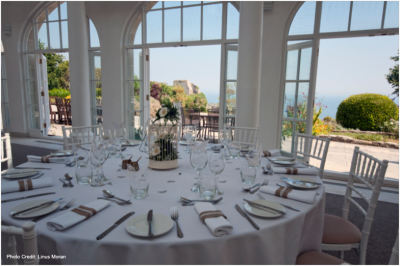pensylvania-castle-dining-room.png