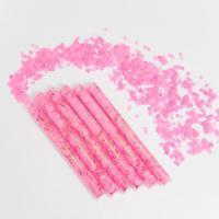 pinkconfetti