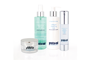 Proto-col beauty collection you could win