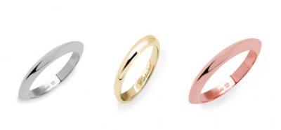 rings-clogau-1