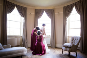 ruth-preparing-for-her-wedding-in-the-complementary-bridal-room-at-hylands-house.jpg