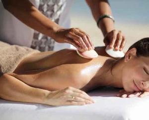 shell-massage_0.jpg
