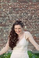 shot-petals-from-ps11.95-credit-yarwood-white.com_1_0.jpg
